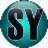 亿吉尔水运造价软件平台v10.2 官方版