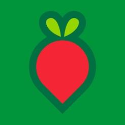 叮咚买菜ios版v9.27.0 iphone版