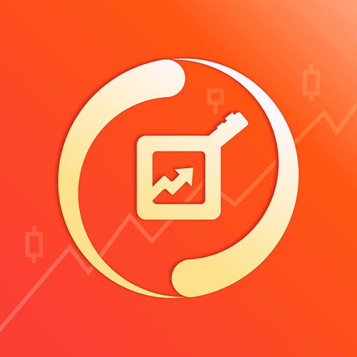 中广金钥匙Appv0.7.1 安卓版