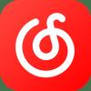 网易云音乐app
