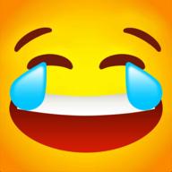 表情包连连看v2.7 安卓版