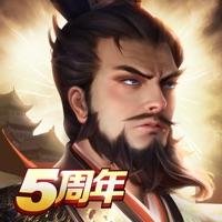 朕的江山苹果官方版v1.7.25 正式版