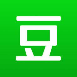 豆瓣app苹果版v7.6.0 iPhone/ipad版