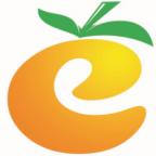 亿吉尔投标交易辅助软件v1.0 官方版