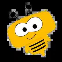 纷享销客WinXP专用版v1.6.2 最新版
