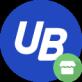 UB Store官方版v1.3.1 pc版