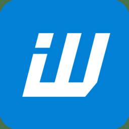 旺店通wms电脑版v1.3.5.9 最新版