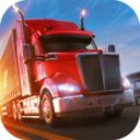真实卡车驾驶模拟v1.0.0 安卓版
