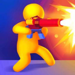 兵器冲突v1.2 安卓版
