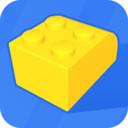 玩具块构建器v1.0.2 安卓版