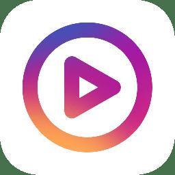 波波视频下载安装v5.36.20 安卓版