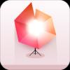 自拍贴纸相机特效软件v1.3.8 安卓版