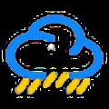 阿里云DDns动态域名解析工具v1.0 最新版