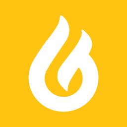 乐享(小绵羊聊天软件)v1.5.28 安卓版