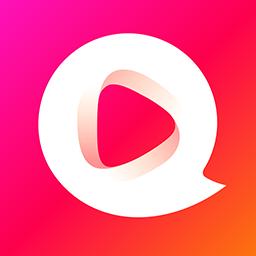 全民小视频app苹果版v2.15.1 最新版