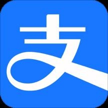 支付宝iPhone/ipad版下载v10.2.23 IOS版