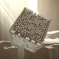 迷宫魔方3Dv103 安卓版