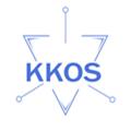 KKOS无盘管理软件v1.0 官方版