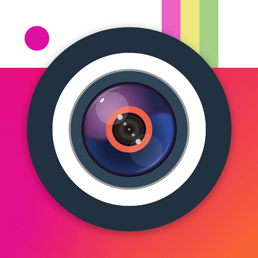 皮皮视频照片去水印v1.0.0 官方版