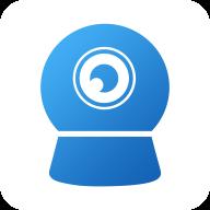 CamHipro手机版v2.2.45 安卓版