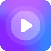 蓝碟播放器手机版v1.0 安卓版