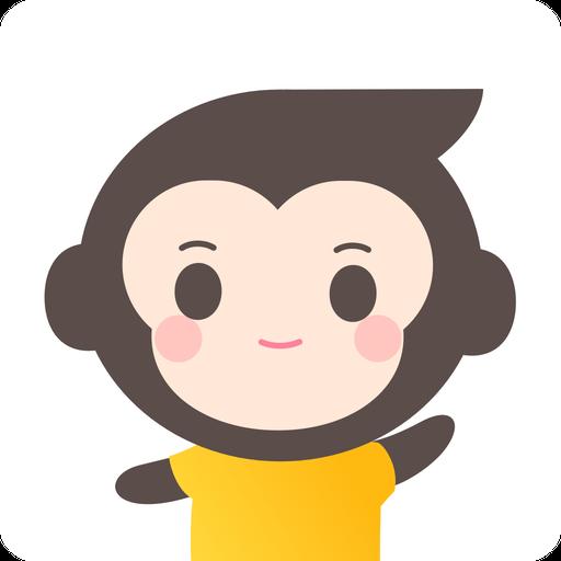 小猿口算下载新版本v3.16.1 安卓版
