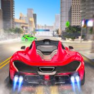 跑车特技漂移v1.20 安卓