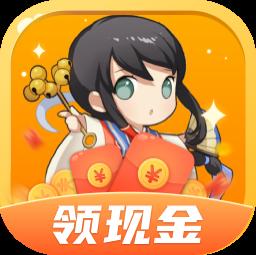 成语宝贝v6.6.7.1 最新版