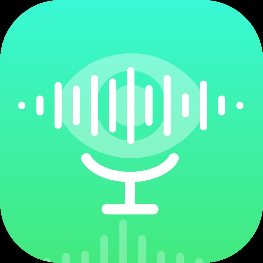 隐藏录音appv1.0.0 官方版