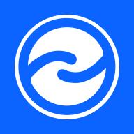 联联周边游v2.0.0 安卓版