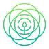 小茉莉通讯录v1.0.0.20201230 最新版