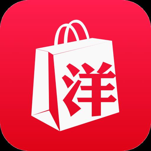 洋码头海外购物平台v6.8.60 安卓版