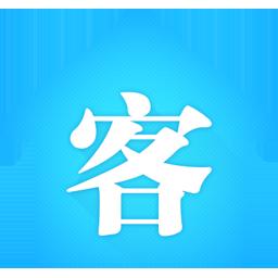 绿云客房宝苹果系统v1.4.6 IOS版