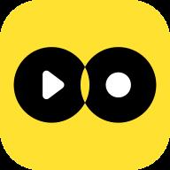 MOO音乐v2.0.0.15 最新版