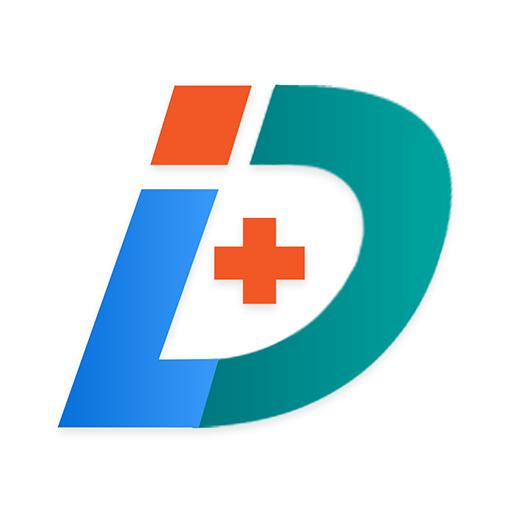 雷道医会app