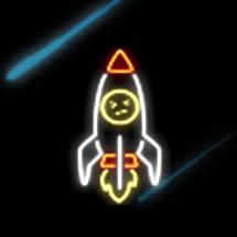 星际飞跃游戏