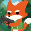 小动物之星手游v0.50.0 安卓版