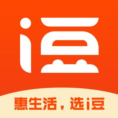 i豆商城appv1.0.0 最新版