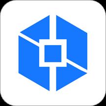 九州期货开户下载安卓版-九州期货开户appv1.0.0 最新版
