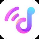 分贝app(语音社交)v1.0.3 安卓版