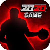 篮球大满贯3D单机体育竞技下载iOSv1.0 官方版