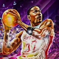 街篮街球下载iOS版v1.0 官方版