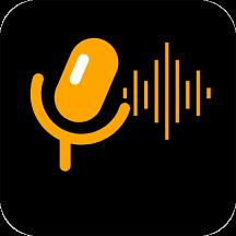 快剪录音大师v1.2.6 手机版
