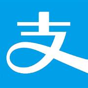 支付宝谷歌play版最新版v10.2.20.5420 清爽版