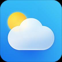 全民天气appv1.0 手机版