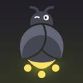 萤态镇appv2.0.2 安卓版