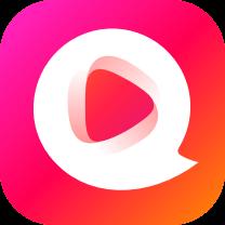 全民小视频安卓版v2.14.6.10 最新版