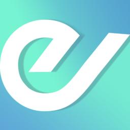 津心办appv5.2.5 最新版