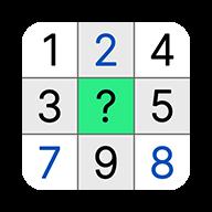 数独星空探秘v3.2 安卓版