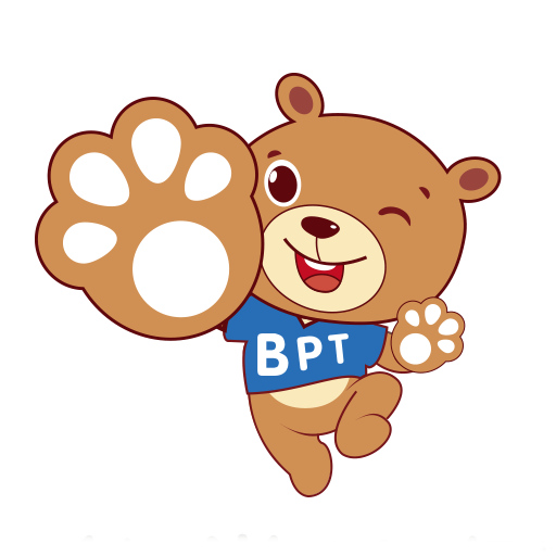 BptMassageappv1.4.8.0510 手机版